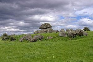 300px-Carrowmore_tomb_2C_Ireland-300x200